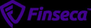 Finseca_logo